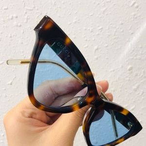 Sunglasses  GG0597S